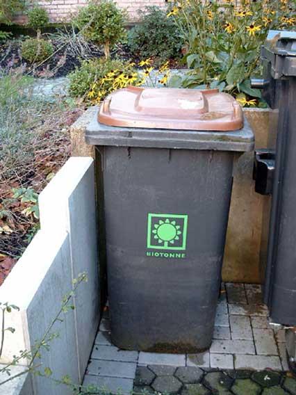 bioabfall tbr technische betriebe remscheid